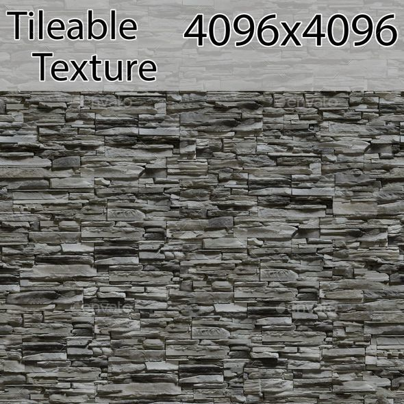 stone-00419-armrend.com-texture - 3DOcean Item for Sale