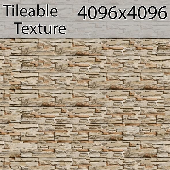 stone-00421-armrend.com-texture - 3DOcean Item for Sale