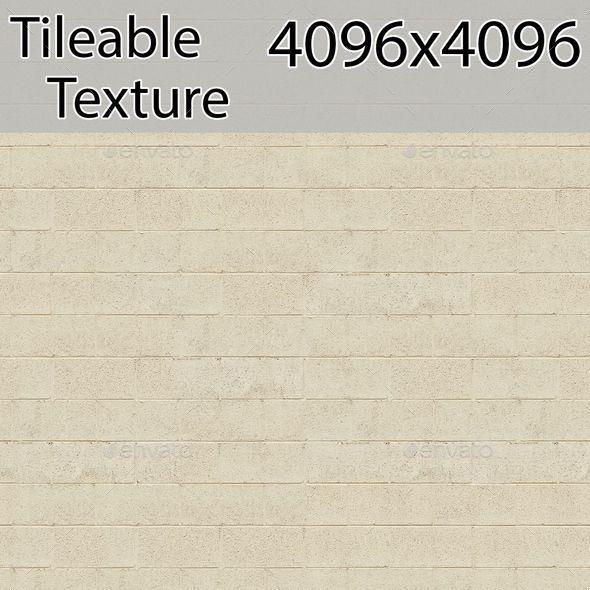stone-00423-armrend.com-texture - 3DOcean Item for Sale