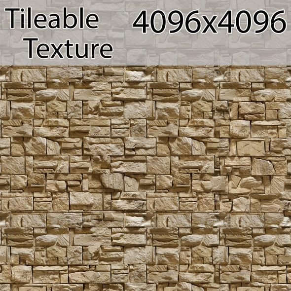 stone-00424-armrend.com-texture - 3DOcean Item for Sale