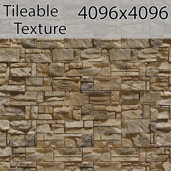 stone-00425-armrend.com-texture - 3DOcean Item for Sale