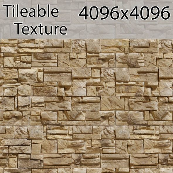 stone-00426-armrend.com-texture - 3DOcean Item for Sale