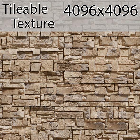 stone-00427-armrend.com-texture - 3DOcean Item for Sale