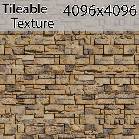 stone-00428-armrend.com-texture - 3DOcean Item for Sale