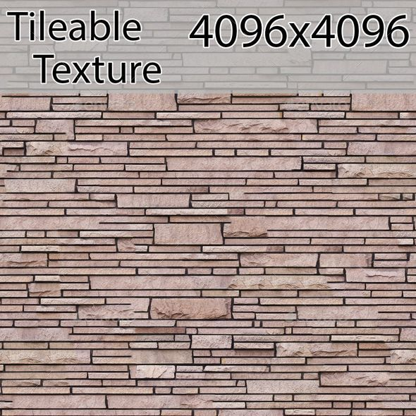 stone-00430-armrend.com-texture - 3DOcean Item for Sale