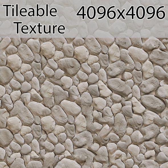 stone-00431-armrend.com-texture - 3DOcean Item for Sale