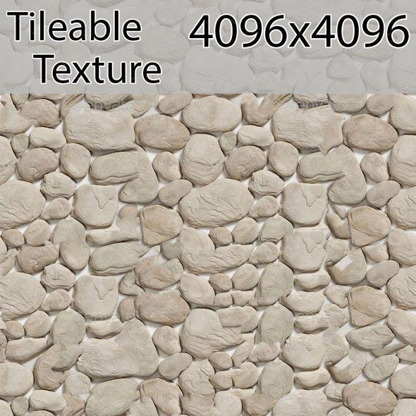 stone-00433-armrend.com-texture - 3DOcean Item for Sale