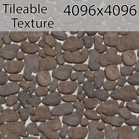 stone-00434-armrend.com-texture - 3DOcean Item for Sale