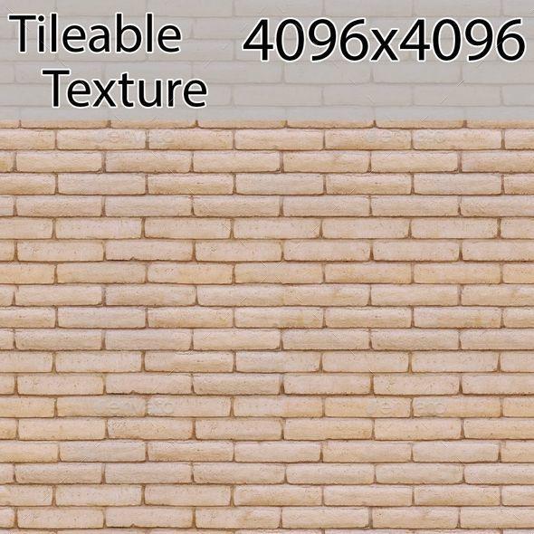 stone-00437-armrend.com-texture - 3DOcean Item for Sale