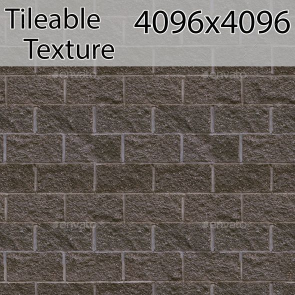 stone-00438-armrend.com-texture - 3DOcean Item for Sale