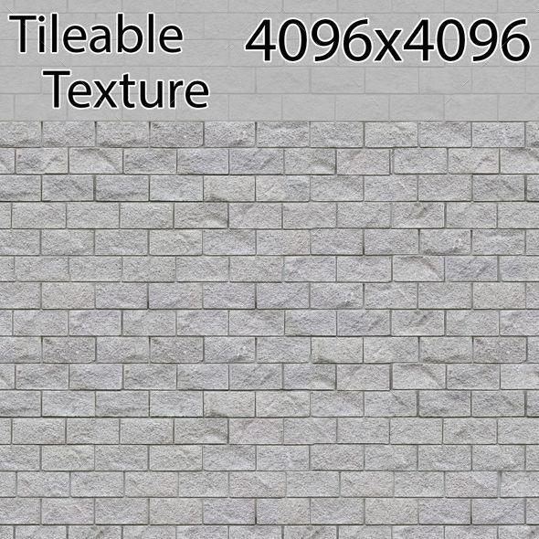 stone-00439-armrend.com-texture - 3DOcean Item for Sale