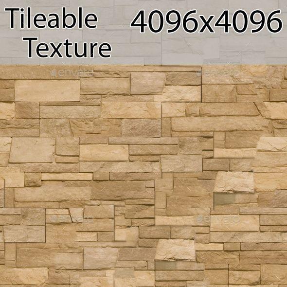 stone-00441-armrend.com-texture - 3DOcean Item for Sale