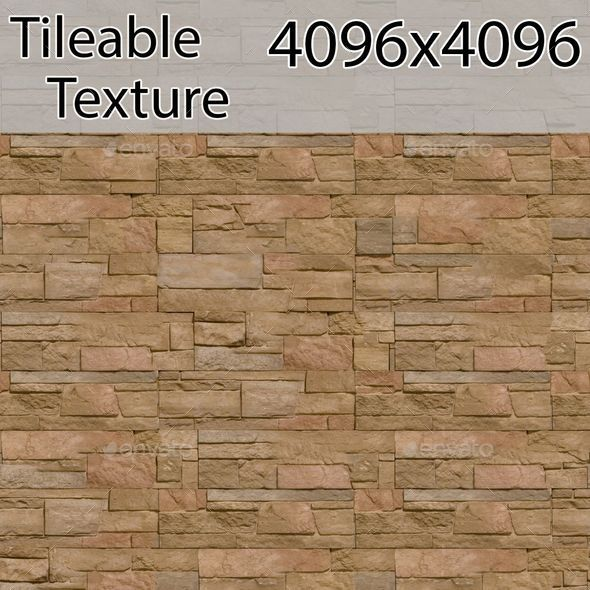stone-00442-armrend.com-texture - 3DOcean Item for Sale