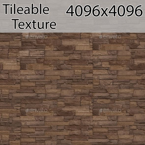 stone-00443-armrend.com-texture - 3DOcean Item for Sale