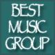 BestMusicGroup