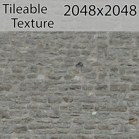 brick-00008-armrend.com-texture - 3DOcean Item for Sale