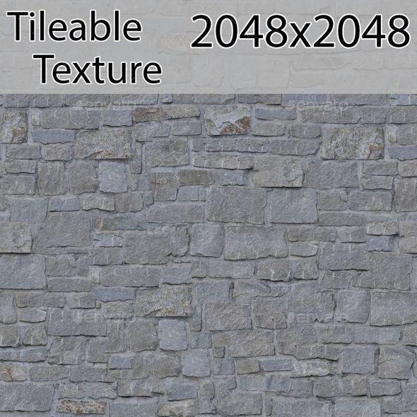 brick-00009-armrend.com-texture - 3DOcean Item for Sale