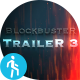 Blockbuster Trailer 3