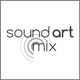 soundartmix