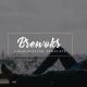 Brewoks Presentation Template