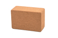 Yoga Cork Block, Eco Friendly Premium Quantity