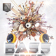 Bass Boost Party Flyer