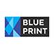 blueprintmediakom