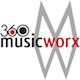 360MusicWorx