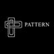 Pattern_UX
