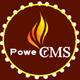 Power CMS (Content Management System) Open Source Mvc 5