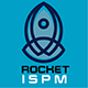 Rocket Internet Service Provider Management (RISPM)