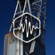 Steel Factory Alarm Ambience