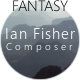 Soft Choral Fantasy Theme