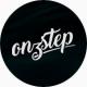 on3-step