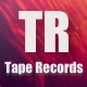 TapeRecords