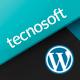 Computer Repair, Technology WordPress theme    Tecnosoft