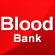 BloodBank - Dynamic Blood Bank Management Syestem and Directory Script