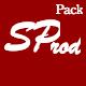 Dance Loop Pack