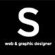 freelancewebsite