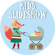 Kids Slideshow