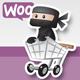 WooCommerce Multiple Carts Per User