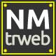 NMtrweb