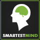 SmartestMind