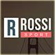 VG Rossi - Responsive WooCommerce WordPress Theme