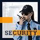 Security IT - Company Promo