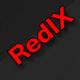 Redix - Responsive Multipurpose Template