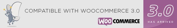 WooCommerce Square Up Payment Gateway 1