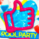Summer Pool Party
