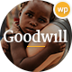 "Goodwill - A Multipurpose Charity<hr/> Non-profit</p><hr/> and Fundraising Theme"" height=""80″ width=""80″></a></div><div class="