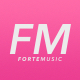 ForteMusic